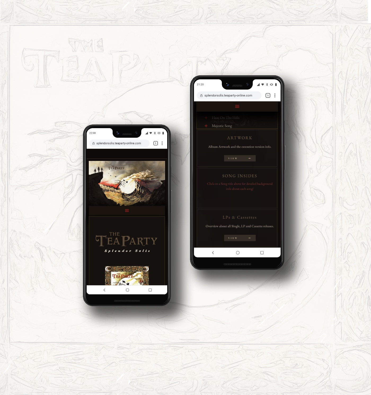 Splendor-Solis-Website-3