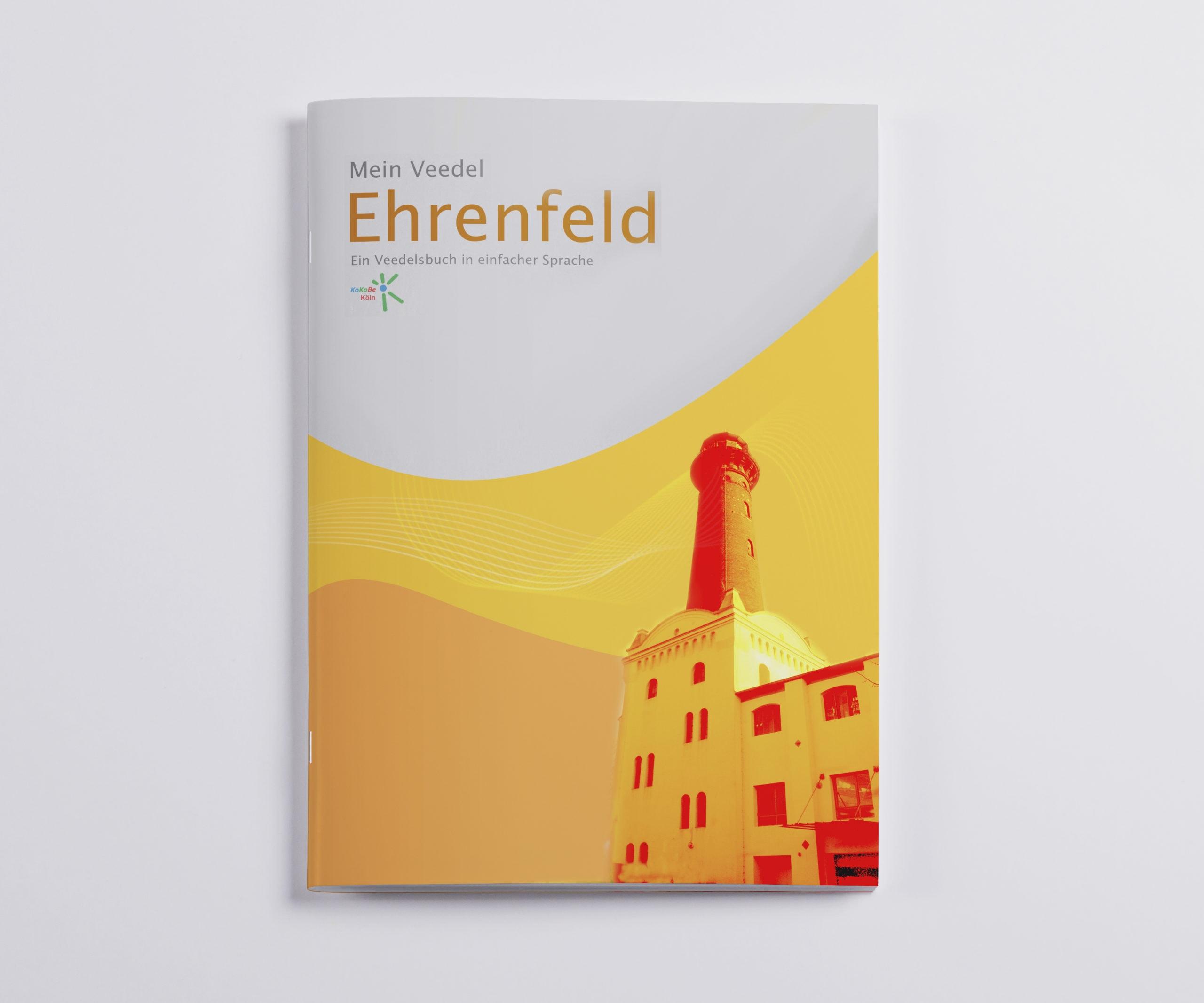 Veedelsentdecke_Ehrenfeld