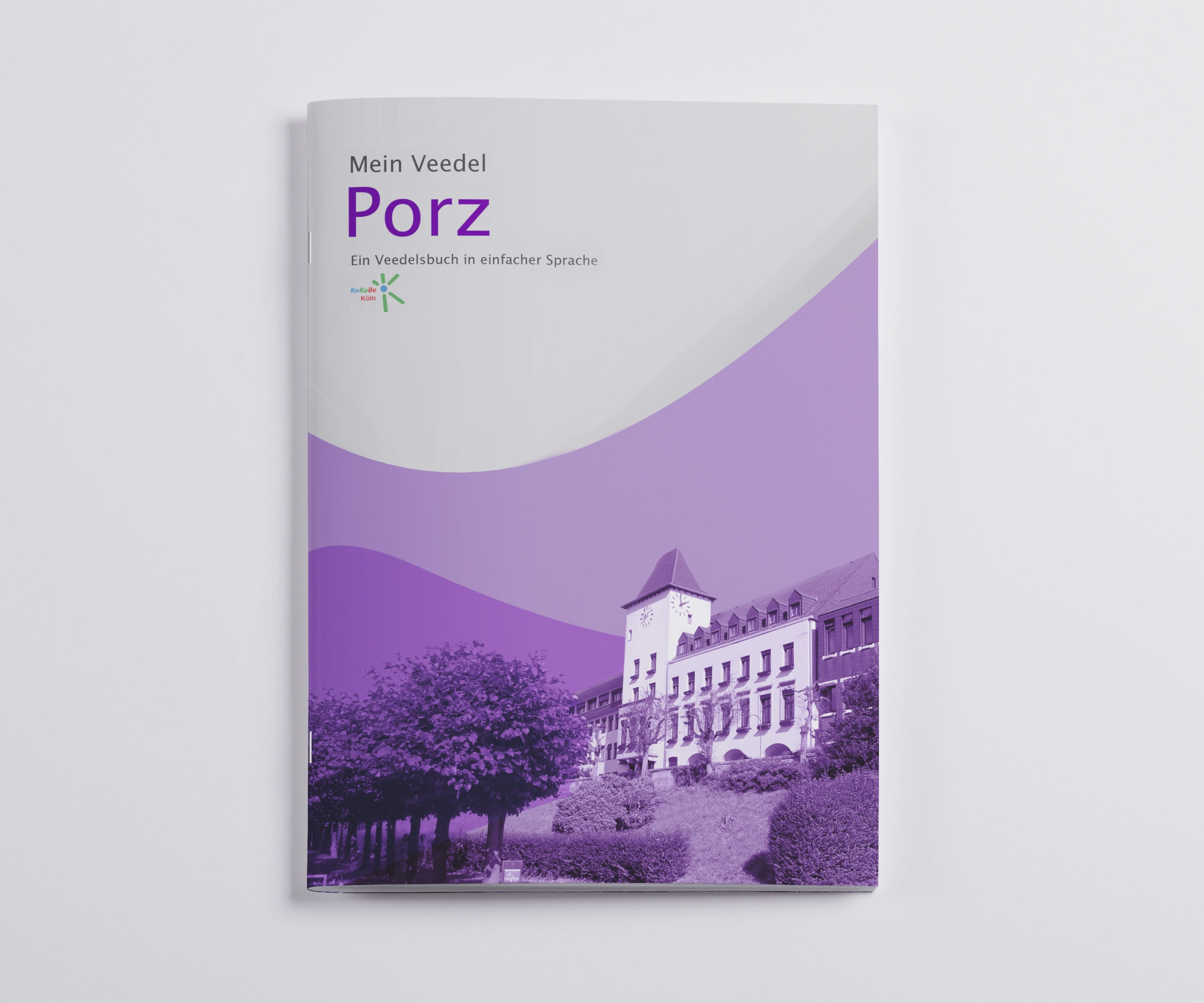 Veedelsentdecker Porz
