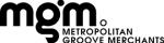 MGM Music